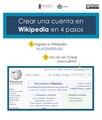 Manual crear cuenta Wikipedia.pdf
