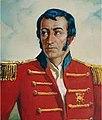 Manuel Cedeño.jpg