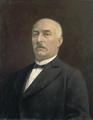 Manuel Pais Pereira (1883) - José de Almeida e Silva (Col. Tesouro da Misericórdia).png