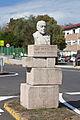 Manuel Reimóndez Portela - A Estrada - Galiza-3.jpg