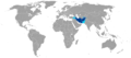 Map-IranianLanguages.png