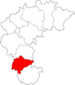 Map Okcheon-gun.png