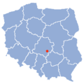 Map Sulejow.png