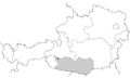 Map at heiligenblut.png