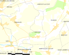 Map commune FR insee code 02369.png