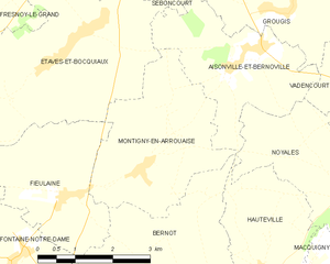 Map commune FR insee code 02511.png