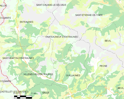 Map commune FR insee code 06040.png