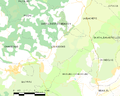 Map commune FR insee code 07017.png