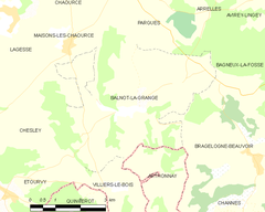 Map commune FR insee code 10028.png