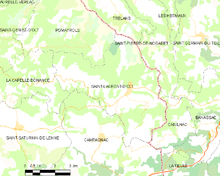 Map commune FR insee code 12237.png