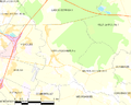 Map commune FR insee code 21534.png
