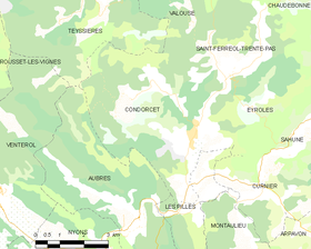 Map commune FR insee code 26103.png