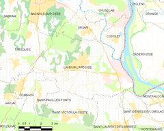 Map commune FR insee code 30141.png