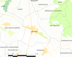 Map commune FR insee code 30146.png