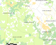 Map commune FR insee code 33177.png