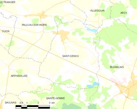 Map commune FR insee code 36194.png