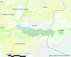 Map commune FR insee code 38237.png