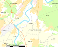 Map commune FR insee code 39182.png