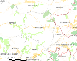 Map commune FR insee code 42145.png