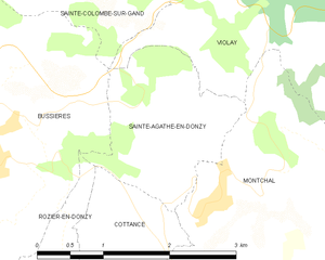 Map commune FR insee code 42196.png