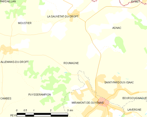 Map commune FR insee code 47226.png