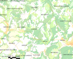 Map commune FR insee code 48068.png
