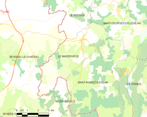 Map commune FR insee code 48094.png