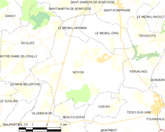 Map commune FR insee code 50363.png