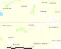 Map commune FR insee code 51246.png