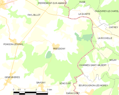 Map commune FR insee code 52406.png
