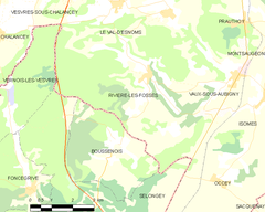 Map commune FR insee code 52425.png