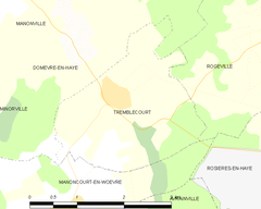 Map commune FR insee code 54532.png