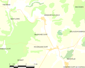 Map commune FR insee code 55030.png