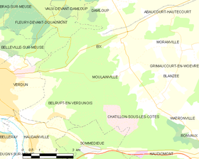 Map commune FR insee code 55361.png