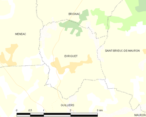 Map commune FR insee code 56056.png