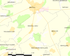 Map commune FR insee code 60664.png
