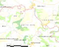 Map commune FR insee code 61269.png