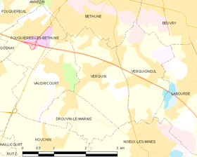 Map commune FR insee code 62848.png