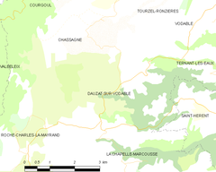 Map commune FR insee code 63134.png