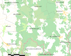 Map commune FR insee code 63221.png