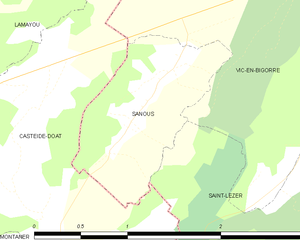 Map commune FR insee code 65403.png