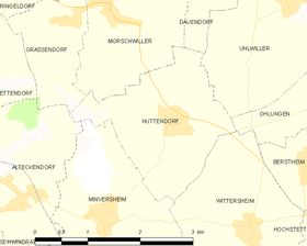 Map commune FR insee code 67215.png