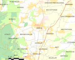 Map commune FR insee code 67348.png