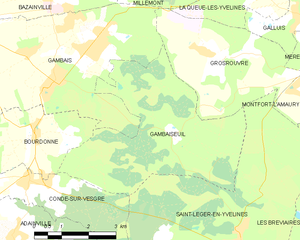 Map commune FR insee code 78264.png