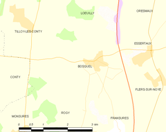 Map commune FR insee code 80114.png