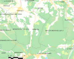 Map commune FR insee code 88198.png