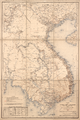 Map of Eastern Indochina WDL523.png