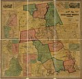 Map of Middlesex County, Connecticut. LOC 2001620491.jpg