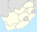 Map of South Africa with provincial borders 1994-2006.png
