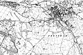 Map of Staffordshire OS Map name 017-NE, Ordnance Survey, 1883-1894.jpg